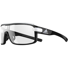 adidas Zonyk Pro Glasses S black shiny/vario